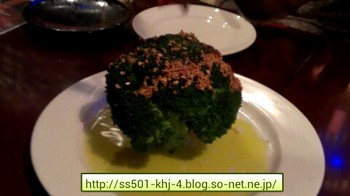 20130331 broccori@hiroshima.jpg