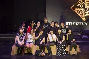 20140827 khj with henechia thailand2.jpg