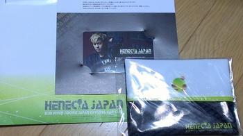20150502 HENECIA_IDcard.jpg.jpg