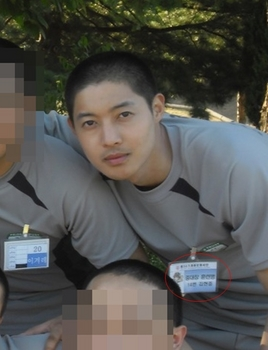20150529 khj@army_commander.jpg