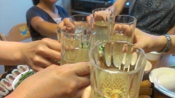 20150620 cheers.jpg.jpg