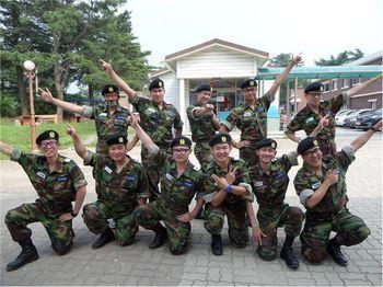 20150808 pjm0720@enlistment.jpg